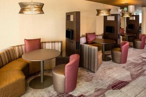Other - Courtyard by Marriott Hotel Sioux Falls