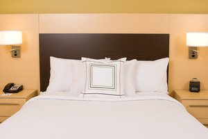 Suite - TownePlace Suites by Marriott York