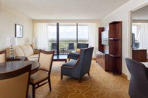 Suite - Marriott Resort & Spa Hilton Head Island