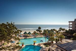 Room - Marriott Resort & Spa Hilton Head Island