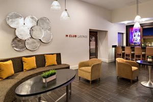 Other - Marriott Hotel Hobby Airport Houston
