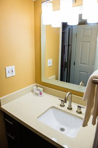 Suite - TownePlace Suites by Marriott Clear Lake Houston