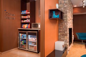 Other - Fairfield Inn & Suites by Marriott The Woodlands