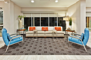 Bar - TownePlace Suites by Marriott Dothan