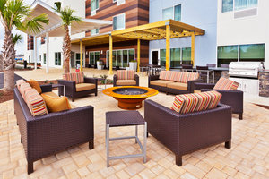 Other - TownePlace Suites by Marriott Dothan