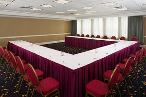 Meeting Facilities - Residence Inn by Marriott New Rochelle