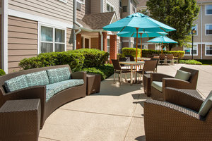Other - Residence Inn by Marriott Fair Lakes Fairfax