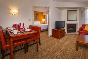 Suite - Residence Inn by Marriott Fair Lakes Fairfax