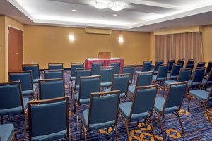 Meeting Facilities - Courtyard by Marriott Hotel Hanes Mall Winston-Salem