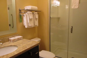 Suite - TownePlace Suites by Marriott Williamsport