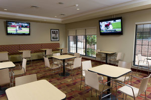 Restaurant - TownePlace Suites by Marriott Williamsport