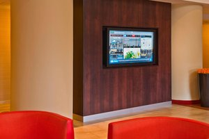 Other - Courtyard by Marriott Hotel Long Island Ronkonkoma