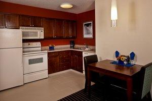Suite - Residence Inn by Marriott Holtsville