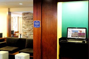 Other - Residence Inn by Marriott Holtsville