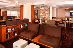 Restaurant - Residence Inn by Marriott Holtsville