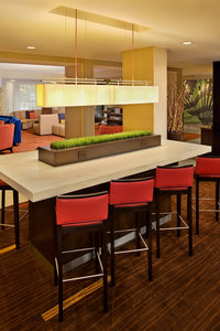 Other - Courtyard by Marriott Hotel Jacksonville