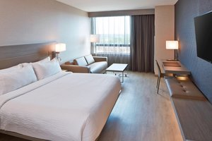 Room - AC Hotel by Marriott Downtown Des Moines