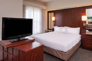 Suite - Residence Inn by Marriott Port St Lucie