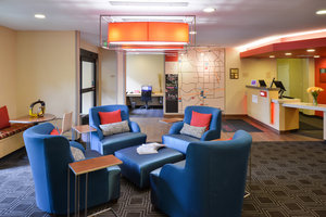 Lobby - TownePlace Suites by Marriott Henderson