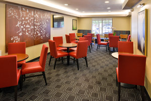 Restaurant - TownePlace Suites by Marriott Henderson