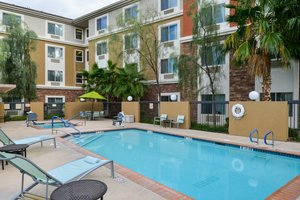 Recreation - TownePlace Suites by Marriott Henderson