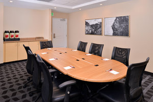 Meeting Facilities - TownePlace Suites by Marriott Henderson