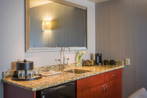 Courtyard By Marriott Hotel Culver City Ca See Discounts