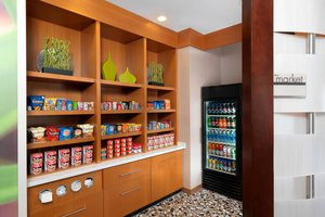 Other - SpringHill Suites by Marriott Lake Charles