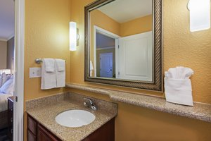 Suite - TownePlace Suites by Marriott Odessa