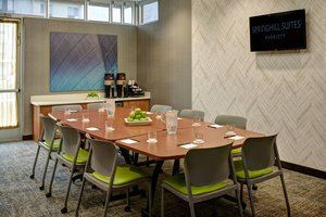 SpringHill Suites by Marriott Saginaw, MI - See Discounts