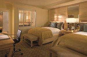 Room - Ritz-Carlton Hotel Grande Lakes Orlando