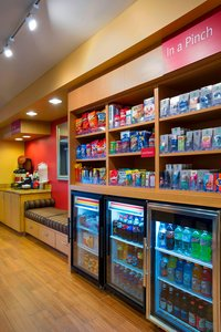 Other - TownePlace Suites by Marriott Overland Park