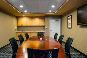 Meeting Facilities - TownePlace Suites by Marriott Overland Park