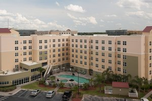Other - Residence Inn by Marriott Airport Orlando