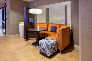 Other - Courtyard by Marriott UCF East Hotel Orlando