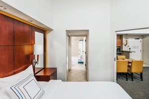 Suite - Residence Inn by Marriott Airport Orlando