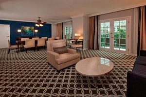 Suite - Gaylord Palms Resort & Spa Kissimmee
