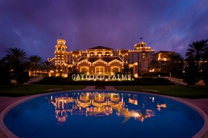 Exterior view - Gaylord Palms Resort & Spa Kissimmee