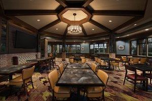 Restaurant - Marriott Vacation Club Grande Vista Resort Orlando