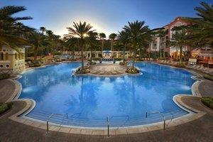 Recreation - Marriott Vacation Club Grande Vista Resort Orlando