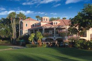 Golf - Marriott Vacation Club Grande Vista Resort Orlando