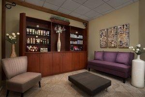 Spa - Marriott Vacation Club Grande Vista Resort Orlando