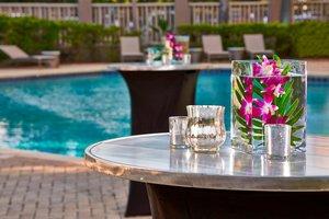 Meeting Facilities - Renaissance by Marriott Hotel Airport Orlando