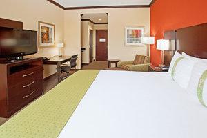 Room - Holiday Inn West Energy Corridor Houston