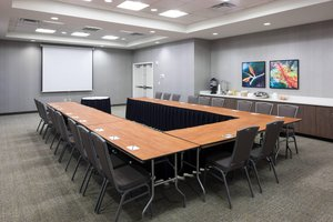 Meeting Facilities - SpringHill Suites by Marriott SeaWorld Orlando