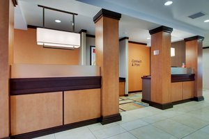 Other - Fairfield Inn & Suites by Marriott Ottawa
