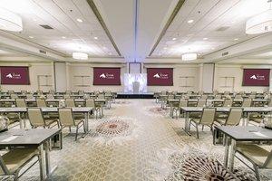 Meeting Facilities - Courtyard by Marriott Hotel Nashua