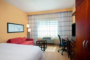 Room - Courtyard by Marriott Hotel Homestead