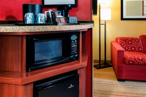 Suite - Courtyard by Marriott Hotel Homestead