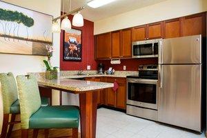 Suite - Residence Inn by Marriott Aventura
